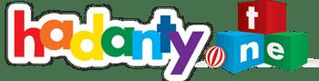 Hadanty Logo