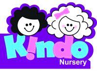 Kindo Nursery